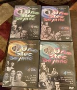 One Step Beyond DVDs in St. Charles, Illinois