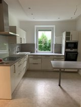 Amberg downtown Apartment for rent in Grafenwoehr, GE