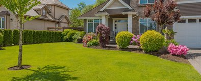 FREE Estimates for Professional LAWN MAINTENANCE & Landscaping + More! Kingwood, Humble... in Kingwood, Texas