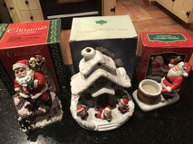 CHRISTMAS GIFTS AND ORNAMENTS in Lakenheath, UK