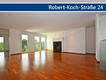 Beautiful 1 BR - Vaihingen, Rosenpark - Available 1 Feb 2021 in Stuttgart, GE