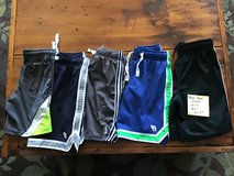 Boys gym shorts in Fort Knox, Kentucky