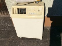 Portable A C New in Wiesbaden, GE