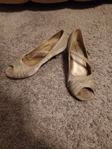 big girls size 3.5 in St. Charles, Illinois