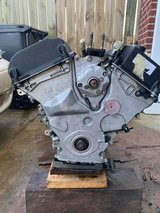 Ford Escape V6 Engine 2000 in Fort Campbell, Kentucky