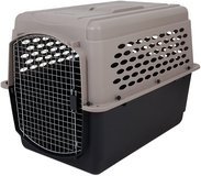 Medium Size Petmate Sky Kennel Dog Cage Pet Carrier - New! in Aurora, Illinois