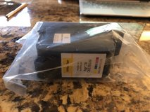 Office Max  HP 78 Color Ink Cartridge in Batavia, Illinois