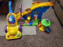 Fisher-Price kids toys in Barstow, California