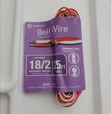 Southwire 18-2 Doorbell Wire 25-ft in Batavia, Illinois