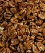 Fresh Stuart Pecans $10 lb in Warner Robins, Georgia