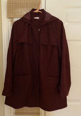 XL Women's Coat in St. Charles, Illinois