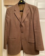 42R Suit/Sport Jacket in St. Charles, Illinois