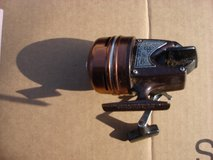 SEARS ROEBUCK TED WILLIAMS 240 FISHING REEL in St. Charles, Illinois