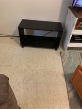 TV Stand in Lake Charles, Louisiana