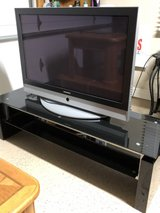 Tv Console, possible coffee table in Conroe, Texas