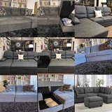 35% off Retail. Furniture Warehouse Sale!! NEW sets ready for delivery today. in Travis AFB, California