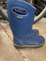 Snow Boots - BOGS Size 1 in Plainfield, Illinois