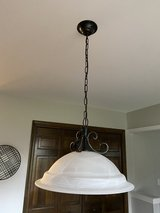 Chandelier / Pendant Light in St. Charles, Illinois