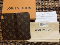 Louis Vuitton iPhone case (Xs Max) in Warner Robins, Georgia