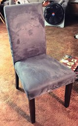 Dining room chair in Tinley Park, Illinois