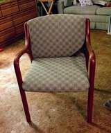 Office Chair in Tinley Park, Illinois