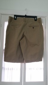 Men - Shorts - 34W in St. Charles, Illinois