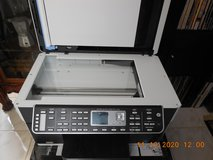 14 in HP Scanner in Bolingbrook, Illinois