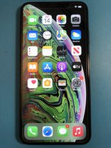iPhone XS Max 64GB AT&T in Camp Pendleton, California