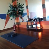 YOGA & MASSAGE in Fort Knox, Kentucky