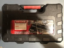 Craftsman 82 Socket Wrenches Set in Fort Knox, Kentucky