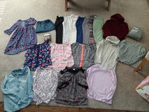 Girls lot size 10/12 great condition all for $30 in Morris, Illinois