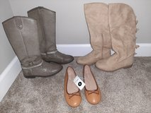 Girls size 4 all new all for $15 in Morris, Illinois