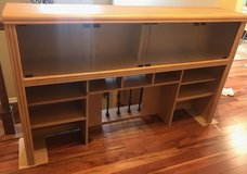 Office desk Hutch in St. Charles, Illinois