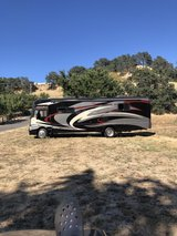 2011 Suncruiser in Fairfield, California