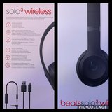Beats Solo 3 Wireless in Plainfield, Illinois