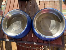 Heated water bowls in Elizabethtown, Kentucky