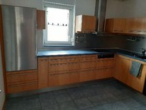 ~*FOR RENT in Mackenbach*~  close to Ramstein in Wiesbaden, GE