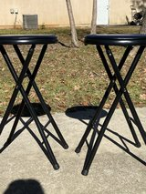 Stools in Warner Robins, Georgia