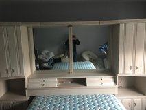 BEDROOM SET - Queen Size in Bolingbrook, Illinois