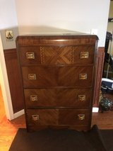 Large Dresser in Plainfield, Illinois