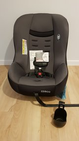 new & unused car seat from cosco in Wiesbaden, GE