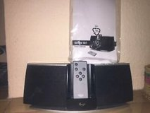 Klipsch Box - IGroove SXT for IPhone / IPod in Ramstein, Germany
