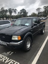 Looking to buy an older ford ranger in Wiesbaden, GE