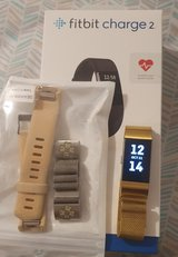 fitbit charge 2 in bookoo, US