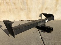 """Heavy Duty 2"""" Trailer Hitch Receiver Draw-Tite (full Size Chevy And GMC) Trucks in Camp Pendleton, California"""