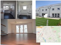 NO FEE! 5BR Townhouse in Flugfield Boeblingen in Stuttgart, GE