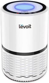LEVOIT Air Purifier for Home, H13 True HEPA Filter - New! - in Joliet, Illinois