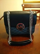 NWT Michael Kors purse in Beaufort, South Carolina