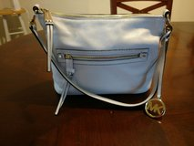 NWT Michael Kors White Purse in Beaufort, South Carolina