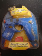 Mad Catz Blaster Year 2002 Ps2 and Ps1 New in Ramstein, Germany